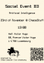 events:2019:11:social_event_-_3_artificial_intelligence:flyer.png