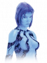 projects:cortana:cortana.png