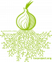 organization:logo:tor-roots.png
