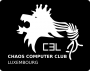 organization:logo:c3l_black_rounded.png