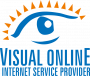 organization:partners:logo-visual-online.png