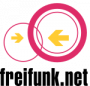 projects:freifunk:freifunk.png