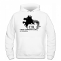 projects:shop_hoodie_c3l.png