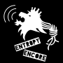 projects:entr0py_encore:entr0py_encore_without_subtitle.png