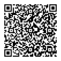 btc:qrcode-donation.png