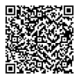 eth:qrcode-donation.png